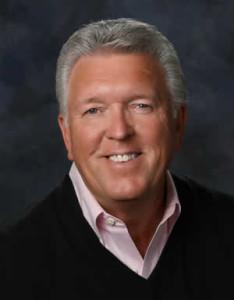 Dr. Gary Frazier