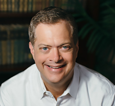 Dr. Stephen Rummage